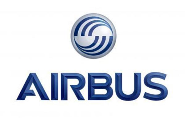 AIRBUS01